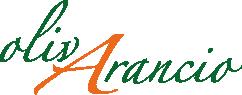OlivArancio.com